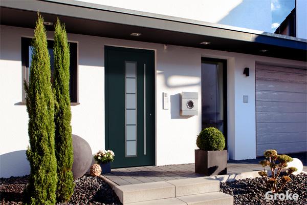 wolfgang giersig haust ren kunststofffenster markisen jalousien rolll den. Black Bedroom Furniture Sets. Home Design Ideas